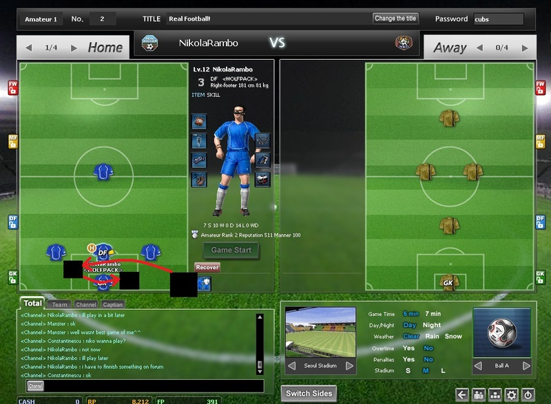 TEAM TACTICS AND STYLE OF PLAY ACM_example_3_Corner_situation