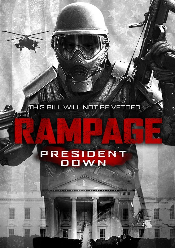 Rampage 3: President Down (2016) RAMPAGEPD_FIRE_01