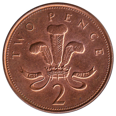 Count to 100  - Page 4 2-pence-coin-great-britain-obverse-1