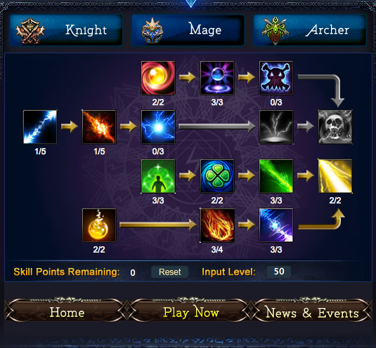 Mage builds. With pretty pictures. Full_mage
