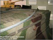 "Немецкий тяжелый танк  Panzerkampfwagen VI  Ausf E ""Tiger"", SdKfz 181,  Deutsches Panzermuseum, Munster Tiger_I_Munster_169"