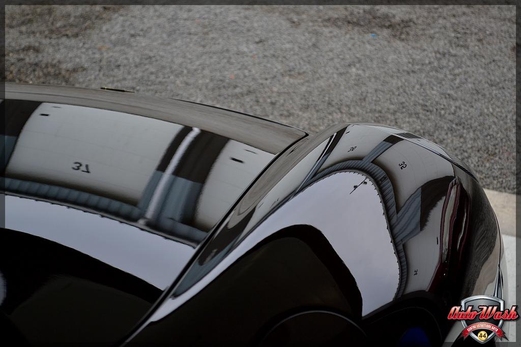 [AutoWash44] Mes rénovations extérieure / 991 Carrera S - Page 3 1_65