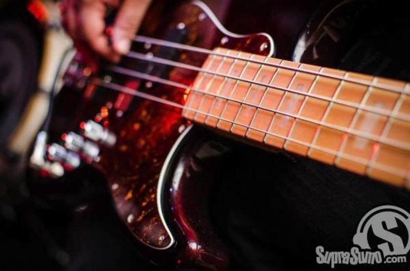 Mostre o mais belo Jazz Bass que você já viu - Página 8 1377582_3474808245044_1128332784_n
