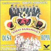 Saban Bajramovic - DIscography - Page 2 Saban_Bajramovic_Dusaroma_a