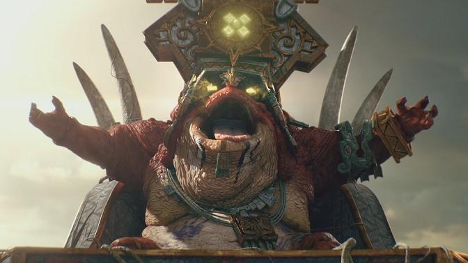 Warhammer JDR: envie d'aventure? Jabba