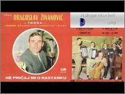 Dragoslav Zivanovic Trosa -Diskografija Hqdefault1