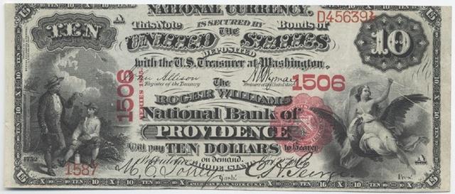 50 pesetas 1884 - Serie Mendizábal Eagle2
