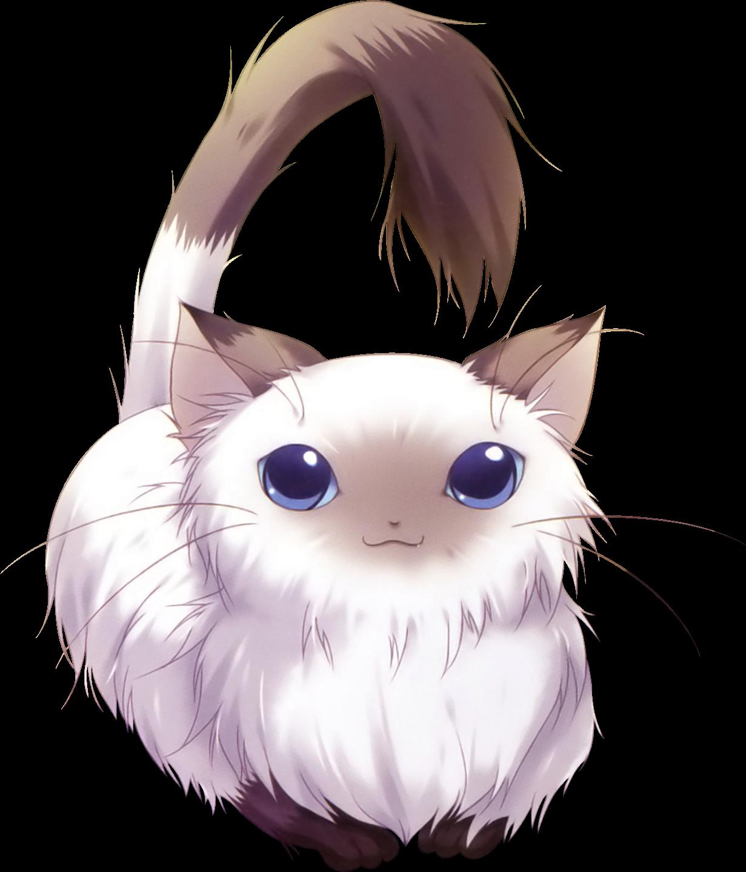 Pets (WIP) 2014_1