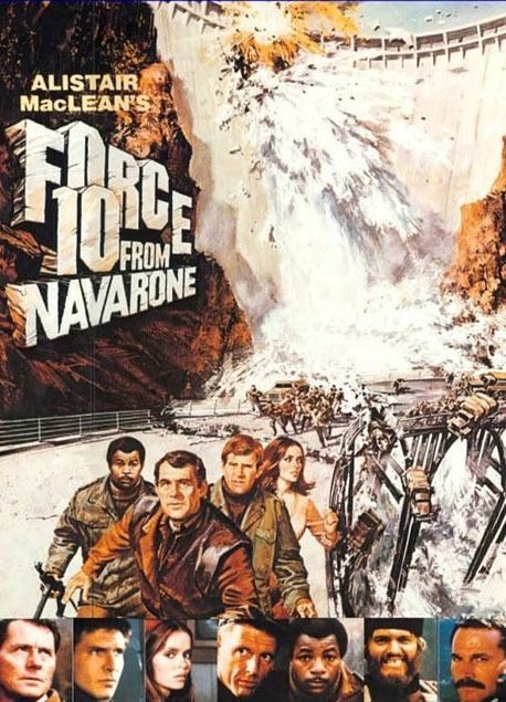 Carl Weathers Force_10_from_navarone_dvd_cover