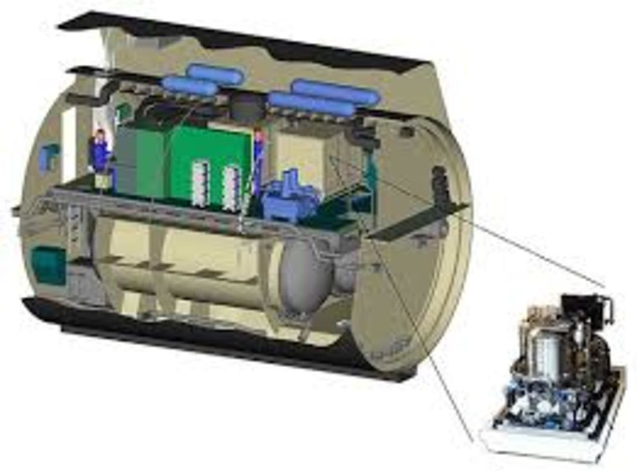 Submarino Clase SORYU(DRAGON AZUL) - Tecnologia avanzada y clasificada (sin compartir sus adelantos) ALOCATIONJAPSUB