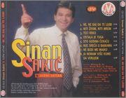 Sinan Sakic  - Diskografija  - Page 2 2000_b