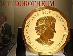 8 escudos 1788 Carlos III - Sevilla (Para mi Lanzarote) Moneda_oro_puro