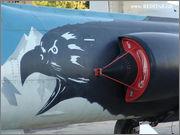Συζήτηση - στοιχεία - βιβλιοθήκη για F-104 Starfighter DSC00897