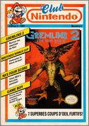 "Magazine ""Club Nintendo"" 1991_Edition_2"