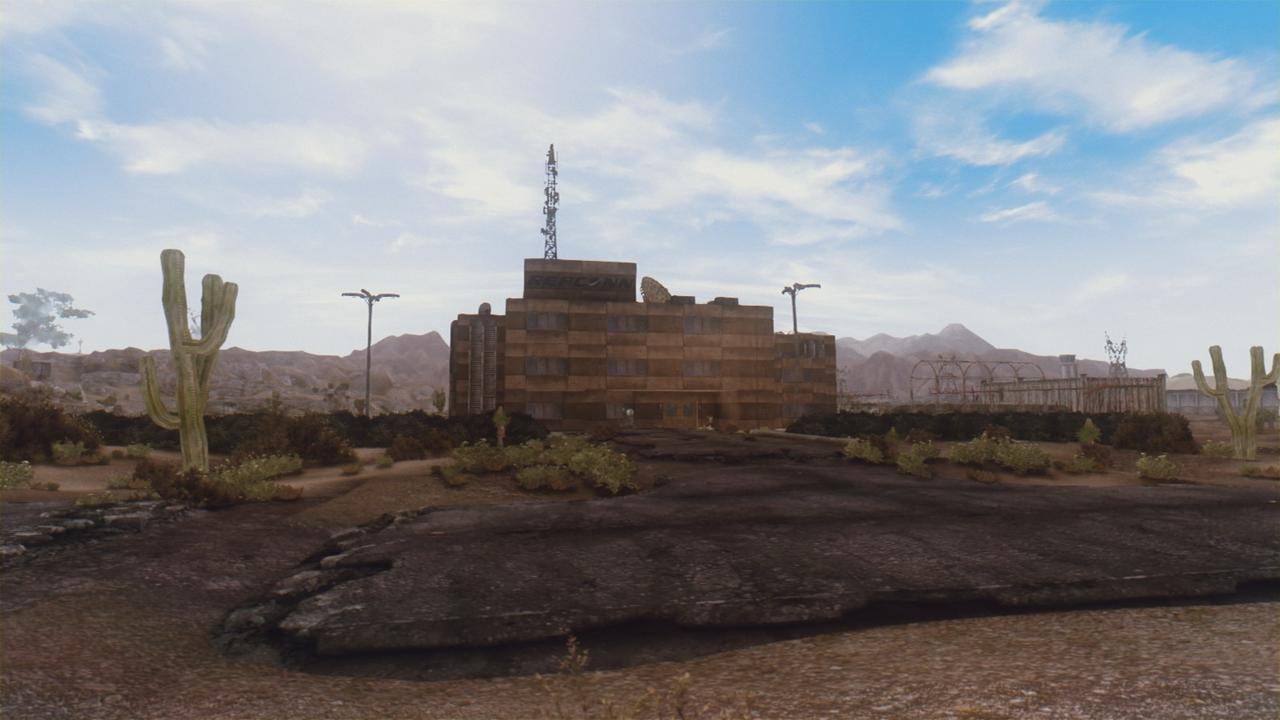 [2018] Community Playthrough - New Vegas New Year - Page 6 20180113125242_1