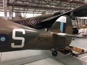 Conigsby RAF base IMG_0508
