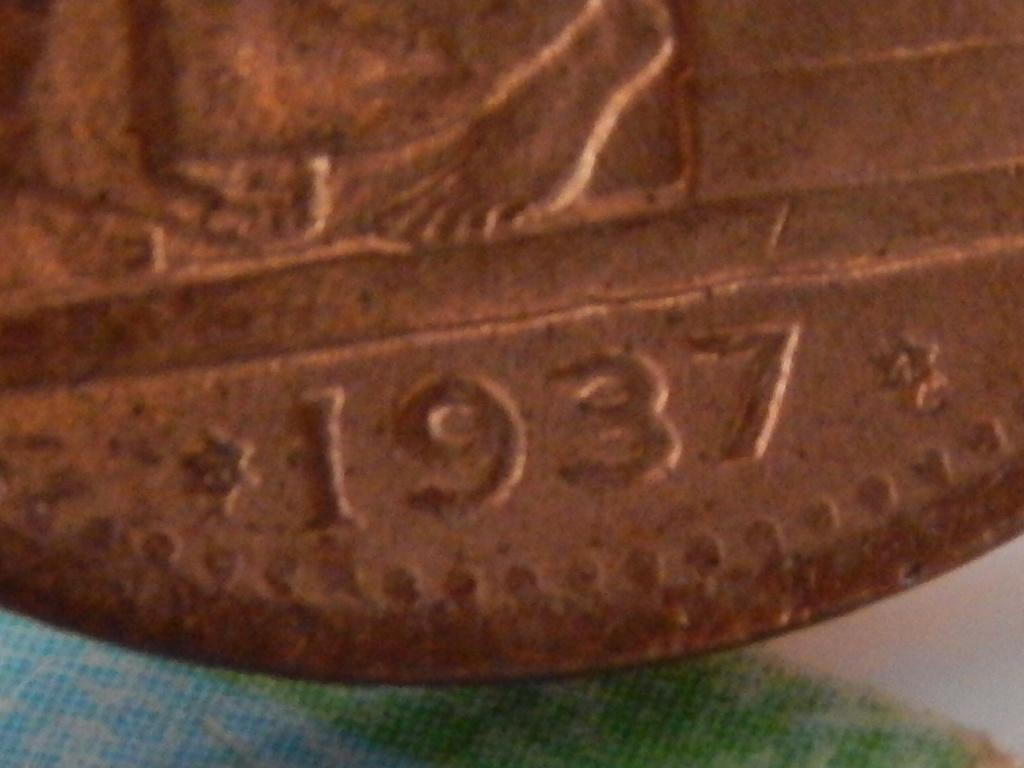 50 Céntimos 1937. II República  RSCN2727
