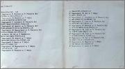 Seki Turkovic - Diskografija 1991_hitovi_z