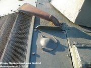 Советский легкий танк Т-60,  Музей битвы за Ленинград, Ленинградская обл. -60_-046