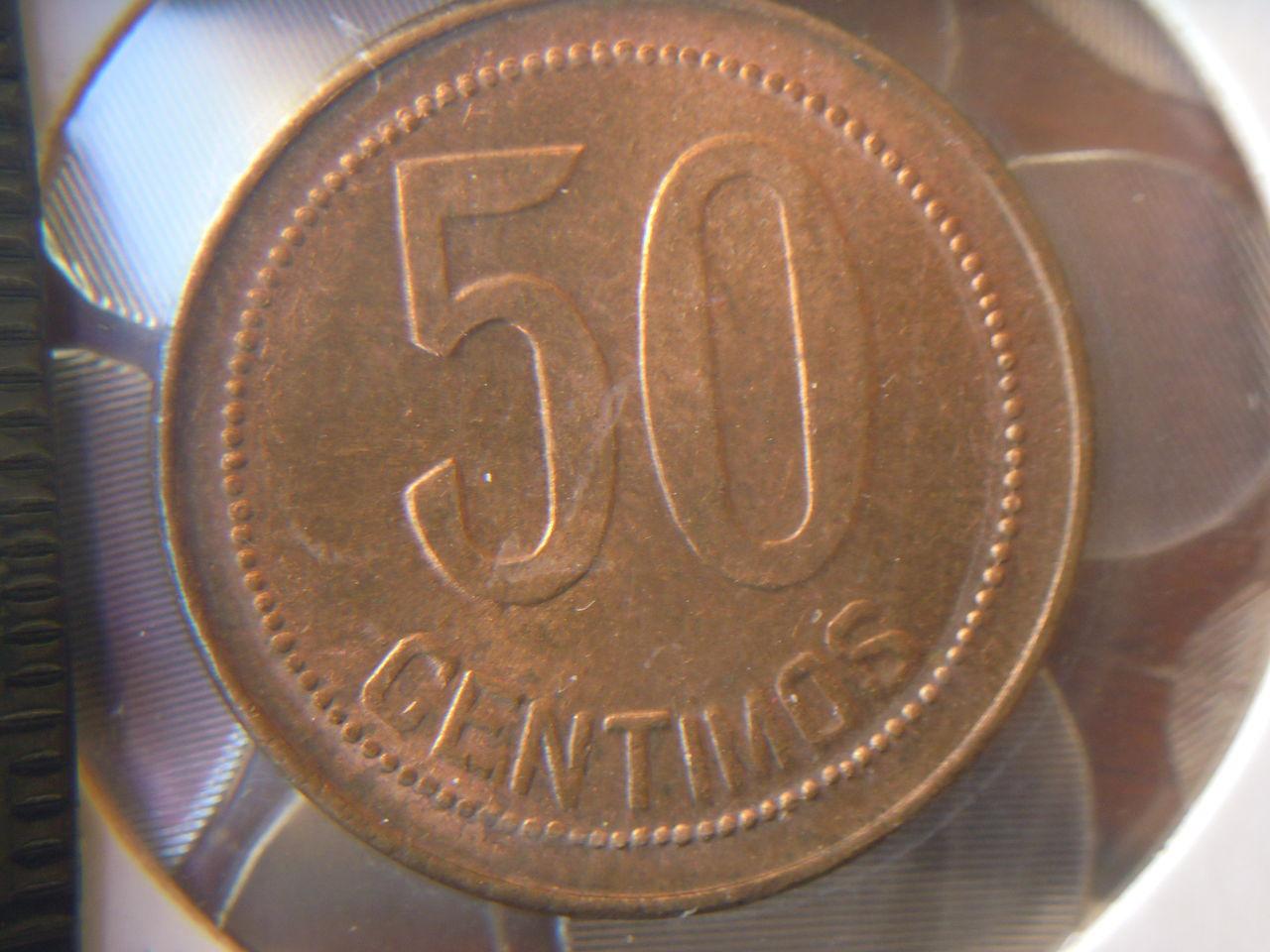 Los 50 Centimos de 1937 y sus variantes por Sergio Ibarra 50_cts_1937_007