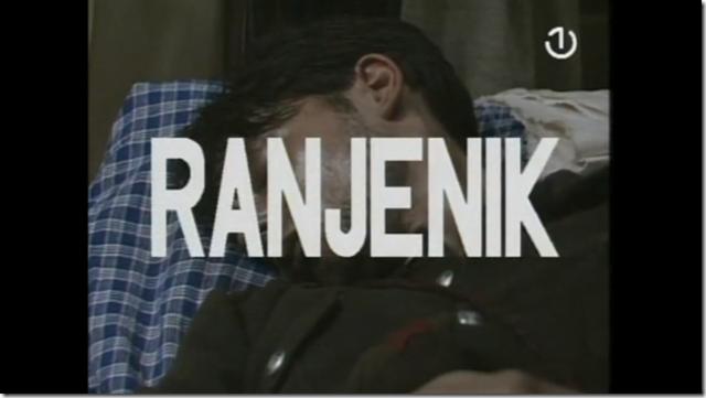 Ranjenik (1988) Cid_E9_FA6_C1_F69_C346_B8_ACE9_F840_D41611_AA