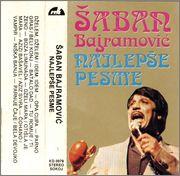 Saban Bajramovic - DIscography - Page 2 Najlepse_pesme_slika_O_3143171