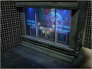 FUJIMI Police Spinner + Custom Set (Blade Runner) 30_Seb_Ap_TVs_O