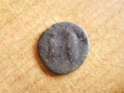 As de Marco Aurelio. P1440915