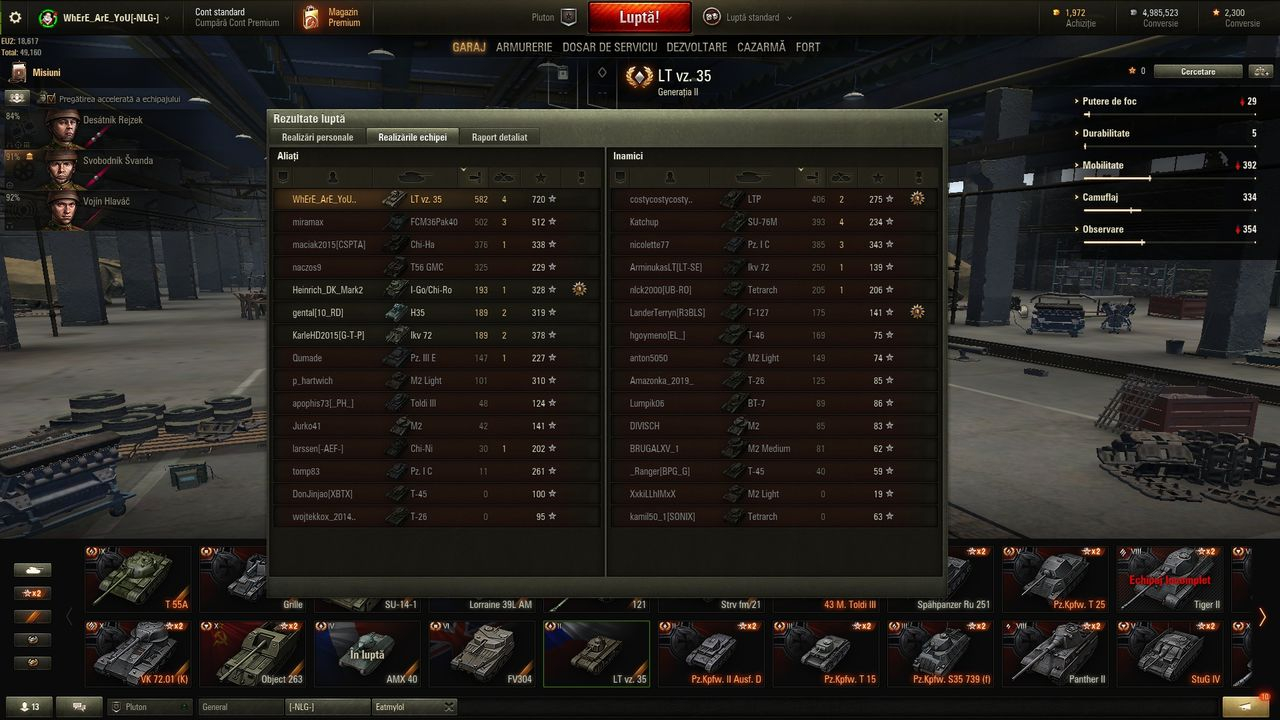 Poze World of Tanks - WhErE_ArE_YoU - Pagina 5 Shot_018