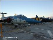 Συζήτηση - στοιχεία - βιβλιοθήκη για F-104 Starfighter DSC00891