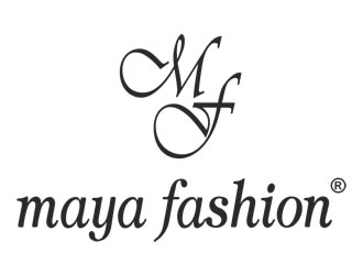 Maya Fashion - Un blog nou si un design modern Sigla_maya_patrat