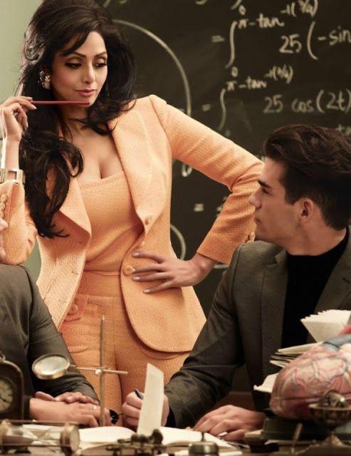 Sridevi Kapoor Stills For Vogue India Magazine Sridevi_vogue_india_01