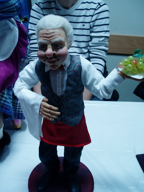 Выставка кукол в Запорожье Db71419bf94b
