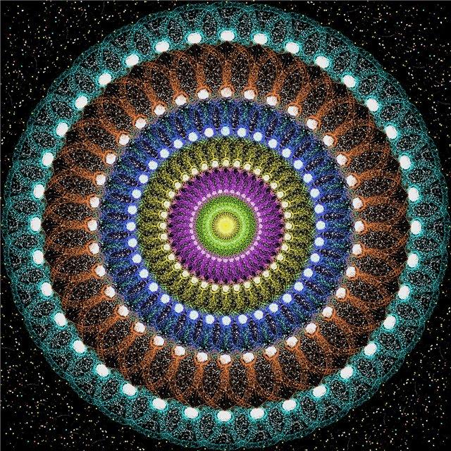 Мандалы для коллективных медитаций а так-же для индивидуального назначения. F5338cfd83f4