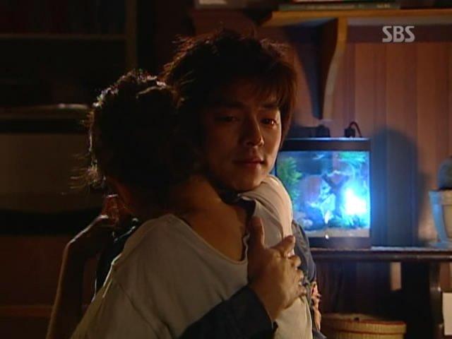 Сериалы корейские - Страница 9 E2a59c9371a7