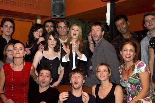 Выходит продолжение французского сериала «Элен и ребята» - Страница 5 B59858028897