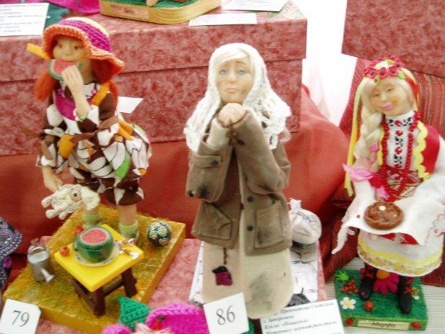 Выставка кукол в Запорожье - Страница 2 85d404bcf40b