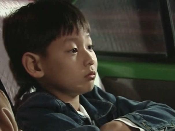 Сериалы корейские - 3 - Страница 6 84f7a17cccca