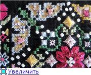 Needlepoint: вышиваем вместе - Страница 3 E9241dc0e996t