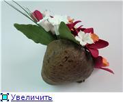 Цветы ручной работы из полимерной глины - Страница 4 E8b293b15776t