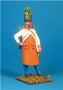 VID soldiers - Napoleonic austrian army sets E49158ea7655t