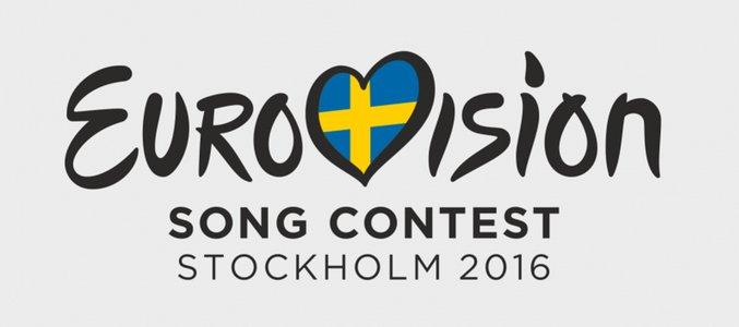 Евровидение 2016 Efbf882fe66f