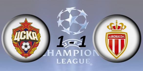 Лига чемпионов УЕФА 2016/2017 4e2c749e0a54