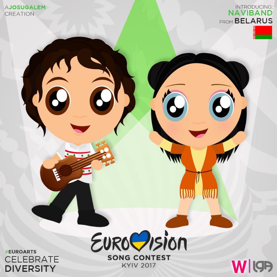 Евровидение - 2017 - Страница 2 F56c52919948