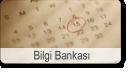 Bilgi & Bankası