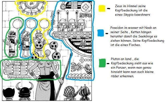 One Piece Kapitel 649 - Tanz der Brachse und Schollen - Seite 2 Bm55dkf3