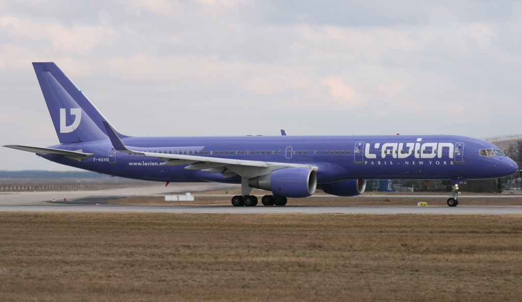 757 in FRA - Page 2 Aw4vq4gt