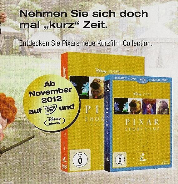 [BD + DVD] Les Courts Métrages Pixar - Volume 2 (1 décembre 2012) Xysvg6ot