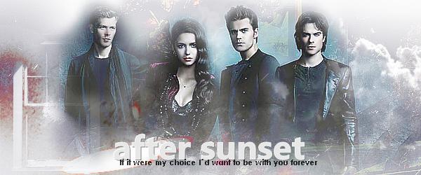 After Sunset - TVD RPG 8rll5jdz
