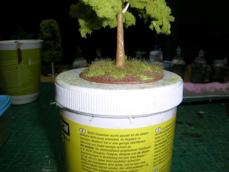 Mini-Tutorial: Bäume bekommen eine Base Mhd9rqeo